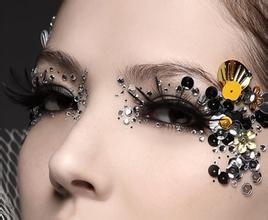 韩式3D彩妆培训班-学韩式3D彩妆培训班多少钱|哪里好|价格